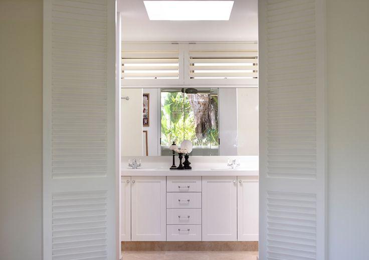 #Interiordesign #interior #homedecor #beachhouse #adelaidebragg #beach