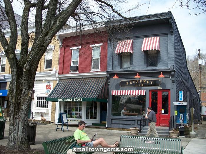 Granville, OH Real Estate & Homes for Sale - realtor.com®