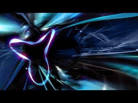 The Elegant Universe - Brian Greene Elegant Universe & 11th Dimension Th...