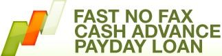Sometimes an emergency comes up and you're caught short of money. Payday ma