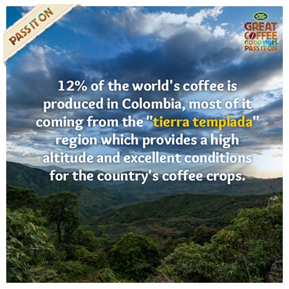 Green mountain coffee csr picture 7