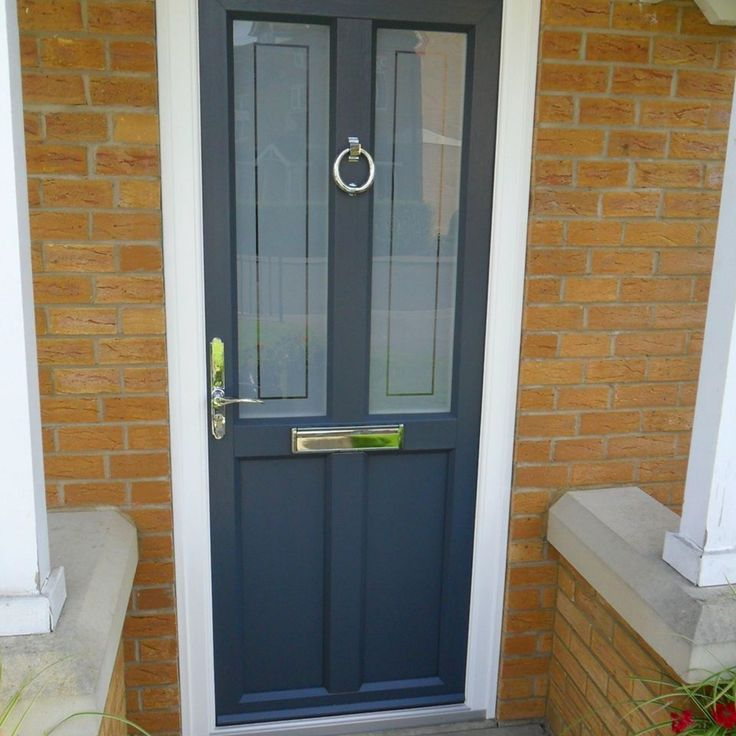Find this Pin and more on English Door Company Doors by West Norfolk Glass. & The 60 best English Door Company Doors images on Pinterest