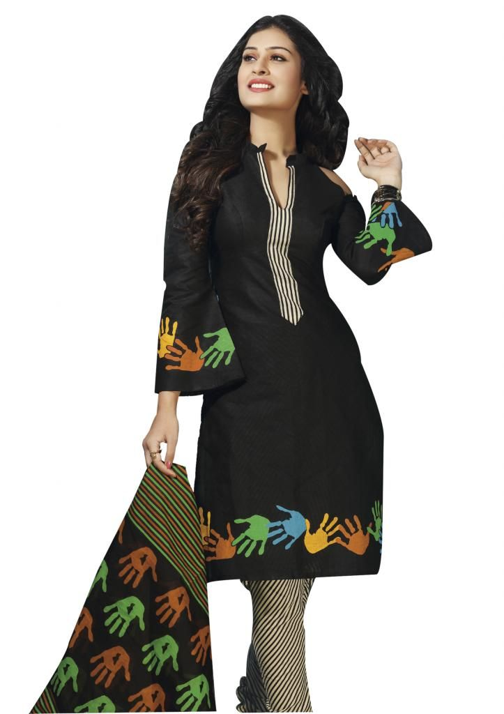 Cotton Stitched Suits for Office Wear.  Free Shipping * Easy Returns * Cash on Delivery!!  Shop here: http://goo.gl/8eKwMI