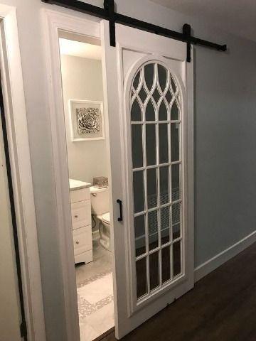 Originales modelos de puertas corredizas para el interior puertas - Modelo De Puertas Corredizas