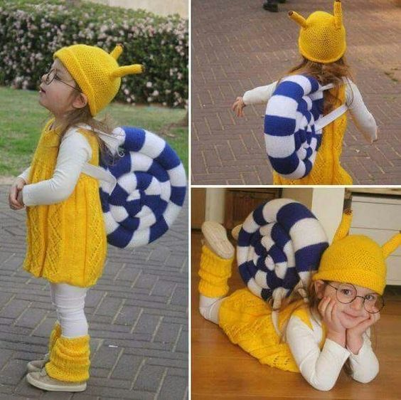30 Baby Carnival Costume itself makes ideas that you will love