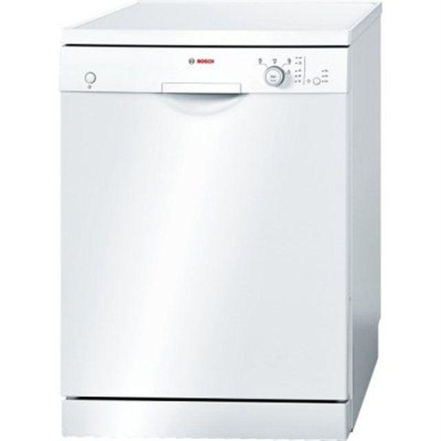Lave vaisselle 60 cm bosch sms 40 d 62 eu Bosch | La Redoute Soldes
