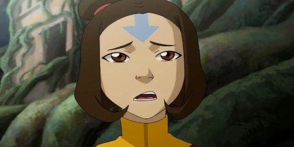 Avatar: The Legend of Korra Book 4 – Episode 9 Subtitle Indonesia - Animakosia | Baca Download Streaming Anime Drama Manga Software Game Subtitle Indonesia Gratis