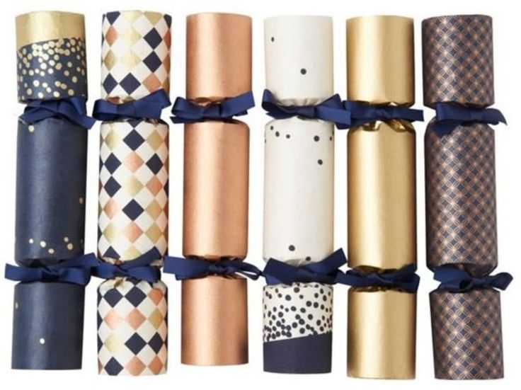 Best 20+ Best christmas crackers ideas on Pinterest | Best ...