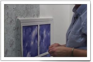 67 best How to Hang Wallpaper Yourself images on Pinterest | Hanging wallpaper, Corner and Handy ...
