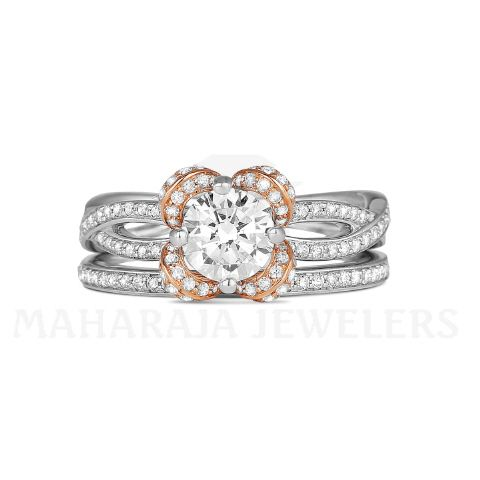 Diamond Rings Houston  #Houston #Rings #DiamondRings #Diamond