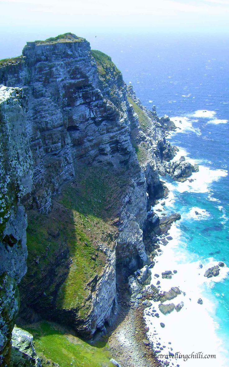 How many of these interesting facts about South Africa do you already know? Over the centuries different groups of people have entered South Africa, also known as the Rainbow Nation, to inhabit the…MoreMore  South Africa Have more information on our Site  http://storelatina.com/southafrica/travelling  #africadelsur #Africadosul #SouthAfrica