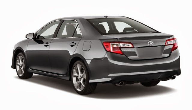 http://newcarsfutures.blogspot.com/2014/02/2014-toyota-camry-review-specs-and-price.html