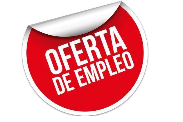 Oferta de empleo – plaza de enfermero especialista en enfermería del trabajo