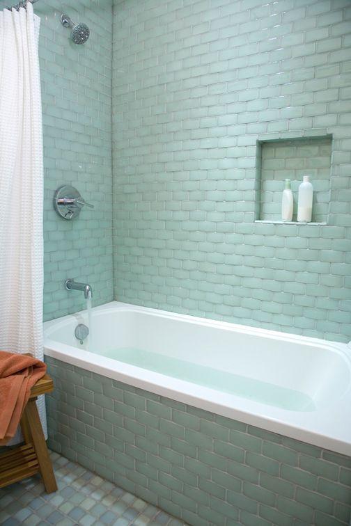 School Bathroom Fixtures 68 best bath images on pinterest | home, room and bathroom ideas