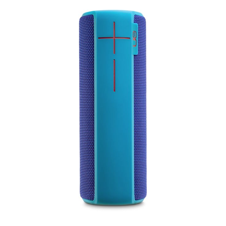 Share music wherever you go with the portable Ultimate Ears UE BOOM 2 Wireless Speaker. Buy online now at apple.com