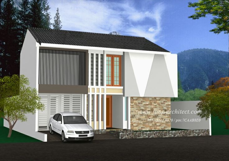 Www.jims-architect.com