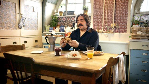 Toast of London - All 4 MY FAVOURITE SHOW AT THE MOMENT