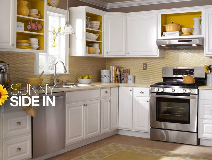 96 Best Design Inspiration Images On Pinterest  Tiles Bathrooms Fair Design My Kitchen Home Depot Decorating Inspiration