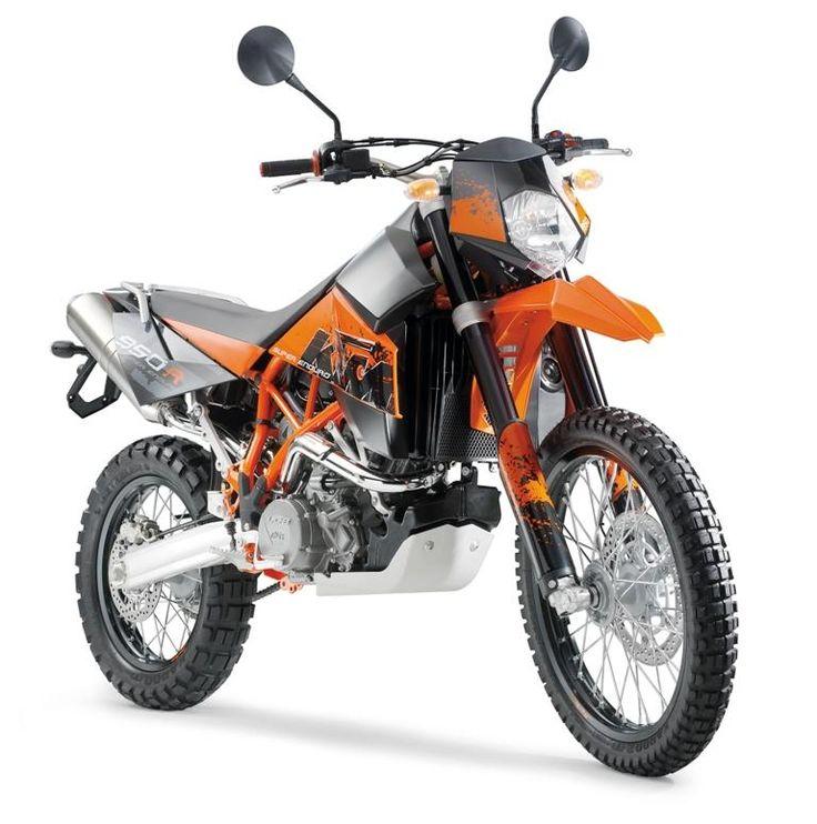 258 best motorcycle images on pinterest | ktm adventure