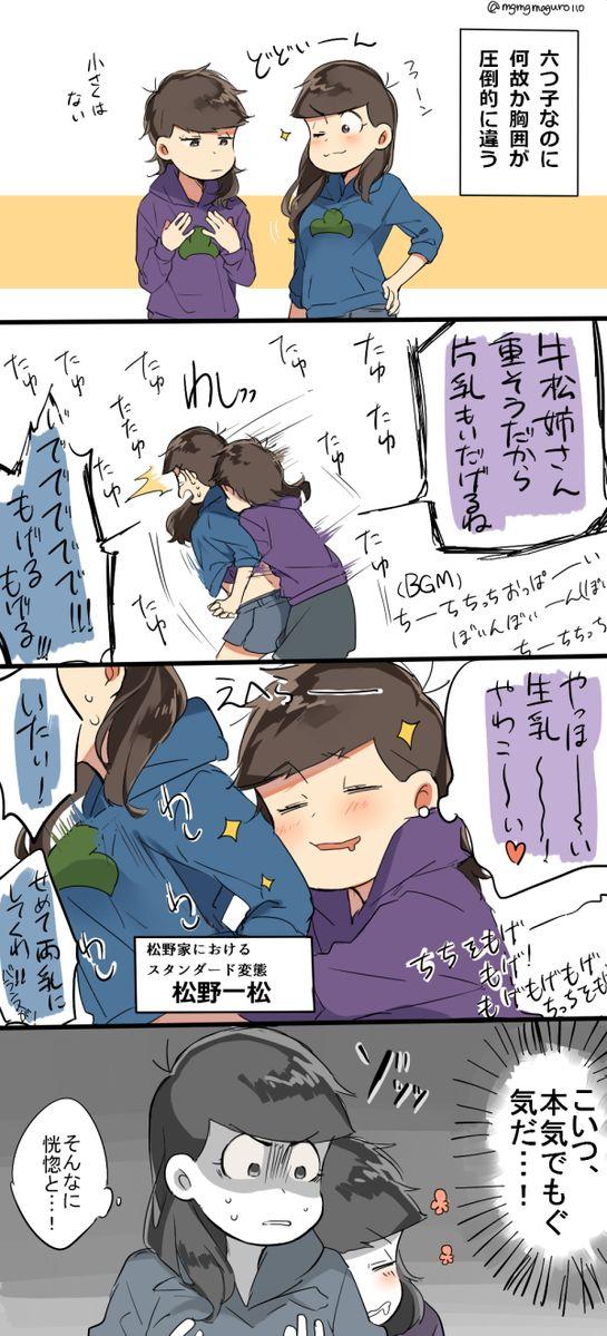 Ichiko............. cậu đang làm gì thía :v :v