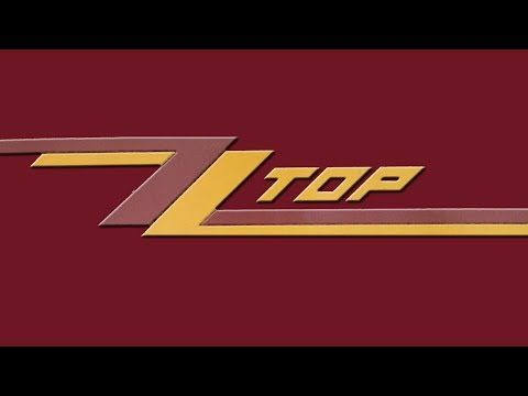 Got Me Under Pressure By Zz Top Remastered Youtube Music
