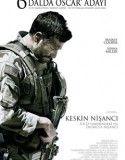 Keskin Nişancı – American Sniper Türkçe Altyazı İzle | Yeni-Film.Com | En Yeni Filmleri Tek Parça, HD, Film İzle