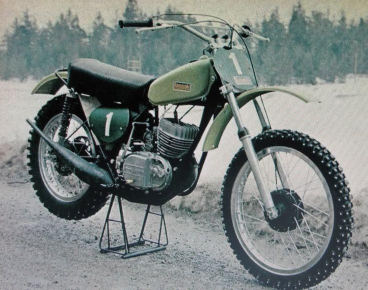 123 Besten Vintage Motocross Bikes Www Vintagemotocrossbike Com