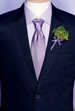 Top Ten Wedding Color Combinations for 2012-2013
