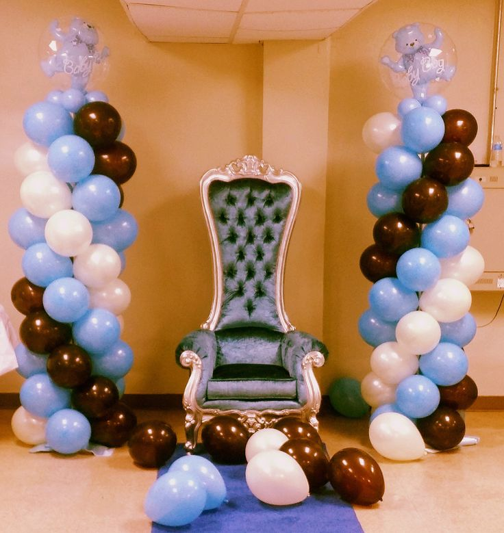 183 best images about balloon decor on pinterest balloon for Balloon decoration business