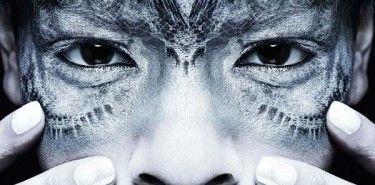 Rankin - Spirit of Ecstasy - Reflections - Bookmatch