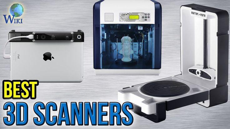 #VR #VRGames #Drone #Gaming 7 Best 3D Scanners 2017 3-d printers, 3d printer, 3d printer best buy, 3d printer canada, 3d printer cost, 3d printer for sale, 3d printer price, 3d printer software, 3d printers 2017, 3d printers amazon, 3d printers for sale, 3d printers toronto, 3d printers vancouver, 3d printing, best 3d printer, best 3d printer 2017, Drone Videos, large 3d printer, large 3d printer price, large 3d printer service, top 3d printers #3D-Printers #3D-Printer #3D-