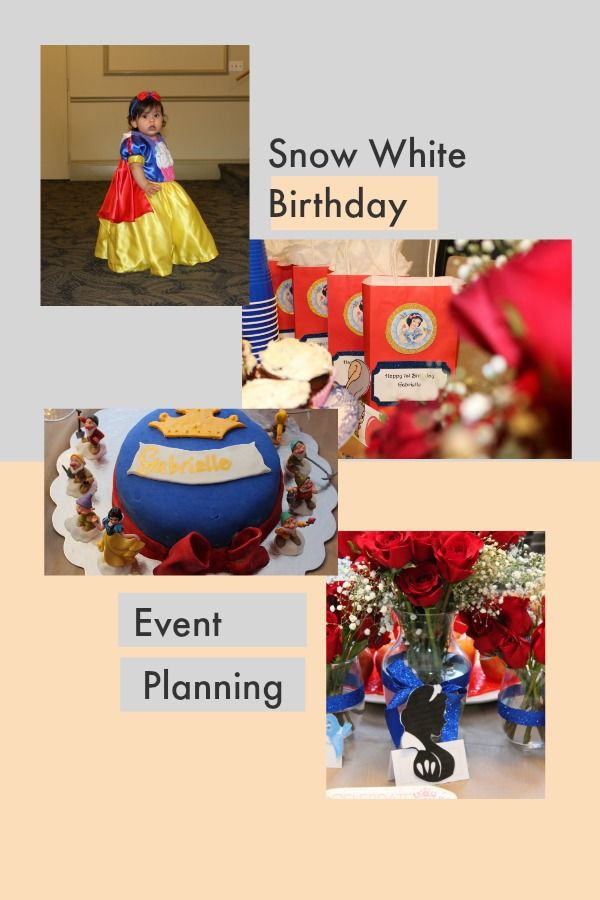 Snapshots of a Snow White 1st Birthday theme. The joy of event planning ! I created alot of the items for this birthday, and bought the dress-which is georgous! First time I made a cake like this -vanilla, with lemon curd filling and mascarpone filling ...mmmmm.