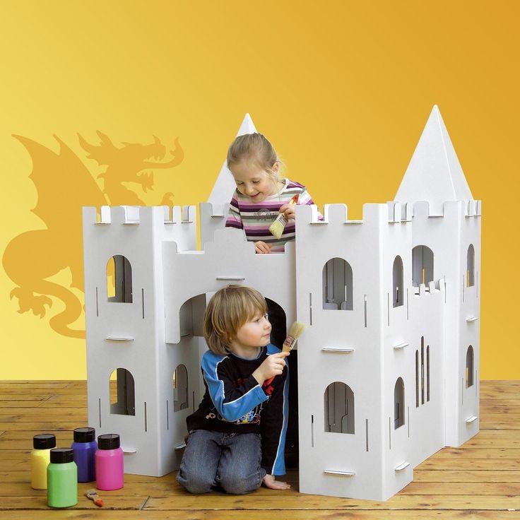235 besten Geschenke für Kinder Bilder auf Pinterest | Geschenke für ...