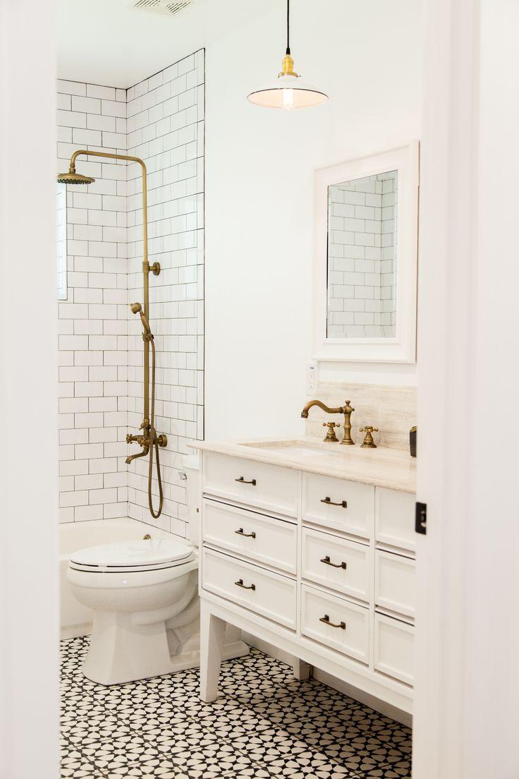 Retro Bathroom Faucets 25 Best Vintage Bathroom Vanities Trending Ideas On Pinterest