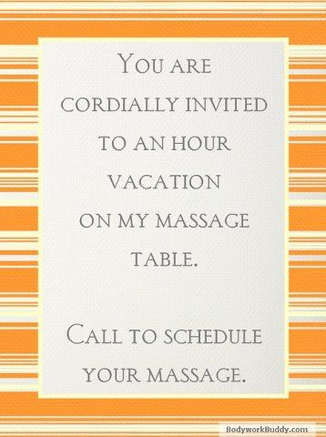 Vacationing in Las Vegas?  Enjoy soothing, relaxing massage stress relief with Las Vegas Massage Therapist Kris Kelley!
