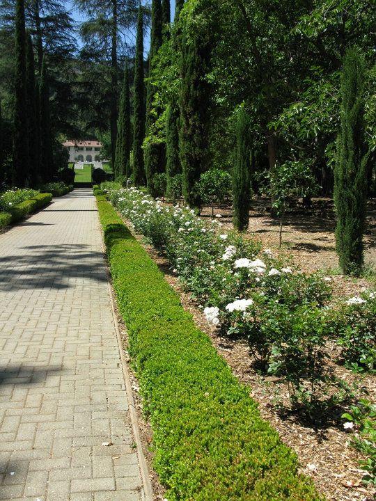 67 best ITALIAN GARDENS images on Pinterest Italian garden