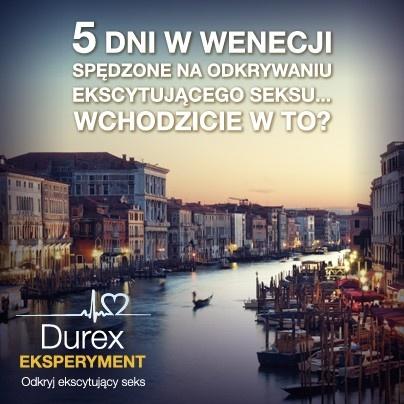 http://www.durexperiment.com/pl
