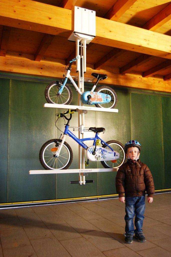 25 Best Ideas About Bike Lift On Pinterest Motorcycle