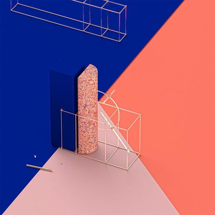 36 Days of Type by Rinat Ashkenazi http://mindsparklemag.com/design/36-days-type/