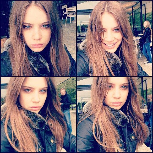 Xenia Tchoumitcheva 9