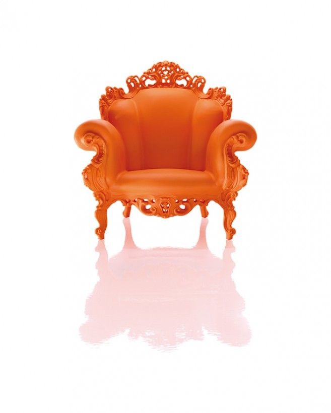 Proust Chair