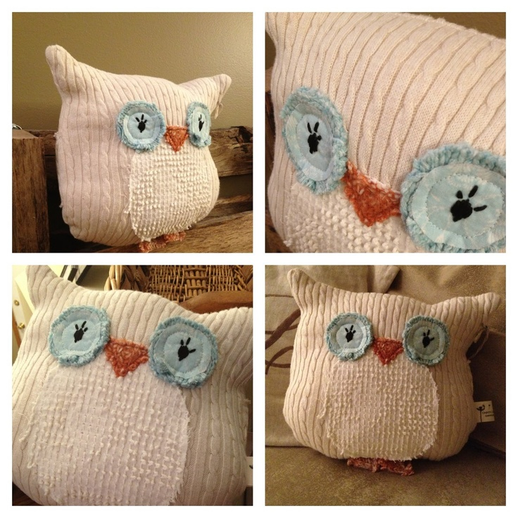 owl kitchen decor this darling plush owl has quickly become a staple