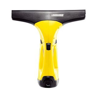 Buy Karcher WV2 Window Vacuum at Argos.co.uk, visit Argos.co.uk to shop online for Window cleaners and accessories