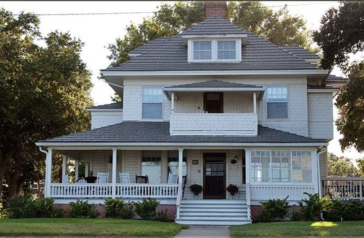 Bed And Breakfast In Wilmington Nc Near Beach