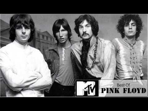 Best Songs Of Pink Floyd (Full Songs HD) || Pink Floyd's Greatest Hits