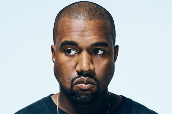 Kanye West Shares Release Date For Jesus Is King Album Kanye West Albums Kanye West American Rappers