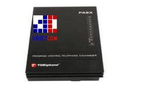 Harga Pabx Toriphone, Harga Toriphone 2014, info produk dan harga pabx Toriphone 208, 308, 416. Harga Pabx Toriphone