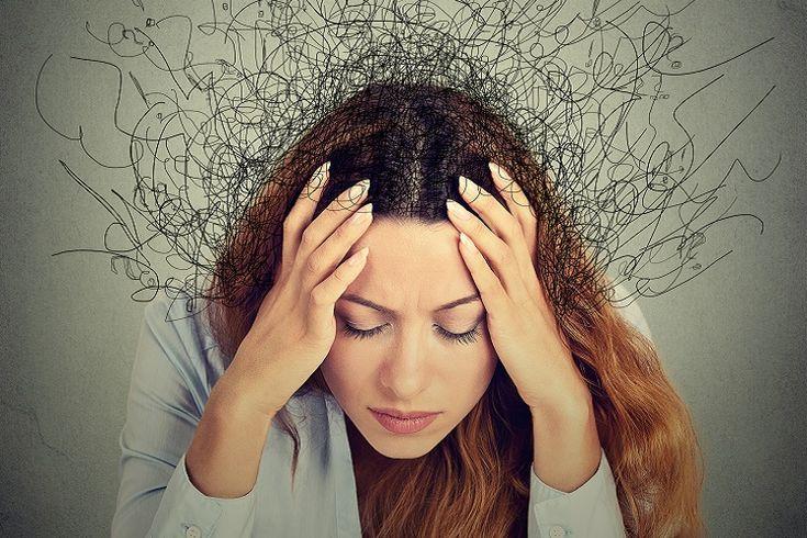 Tipos de transtornos de humor: conheça a distimia e a ciclotimia