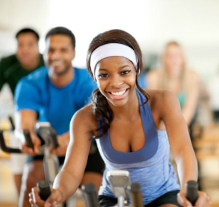 Finding The Right Fitness Center For Your Lifestyle #fitness