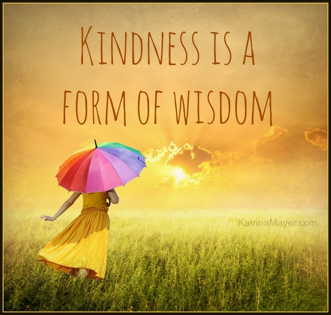 276 Best Kindness Quotes Images On Pinterest
